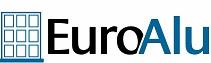 EUROALU.COM